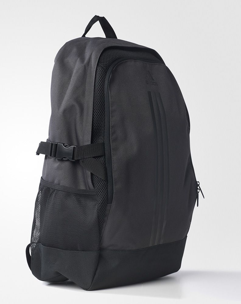 the latest 56b46 02dd7 BP Power III - Adidas - All Brands - BAGS