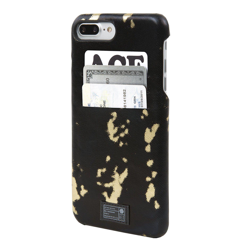 Apple iphone 8 plus case iphone 7 plus case hex solo