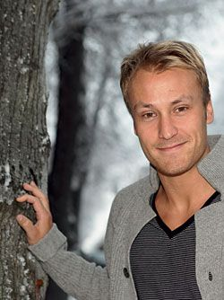 Heikki Paasonen Puoliso