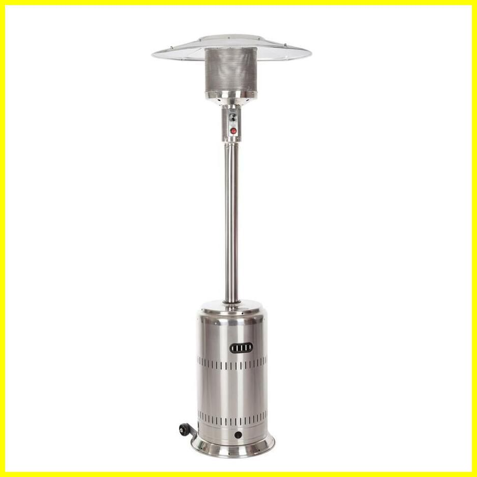 76 Reference Of Patio Heater Commercial Grade In 2020 Propane Patio Heater Gas Patio Heater Patio Heater