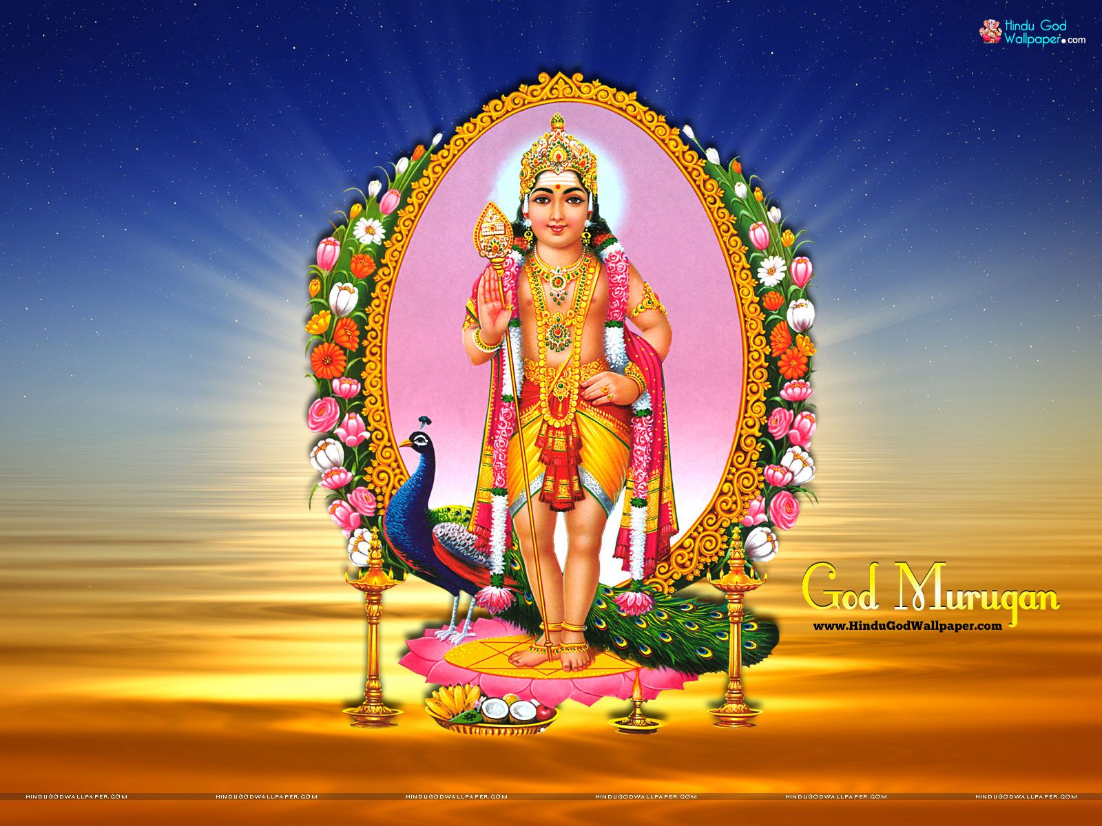 Tamil god murugan wallpapers images photos download - God images wallpapers ...