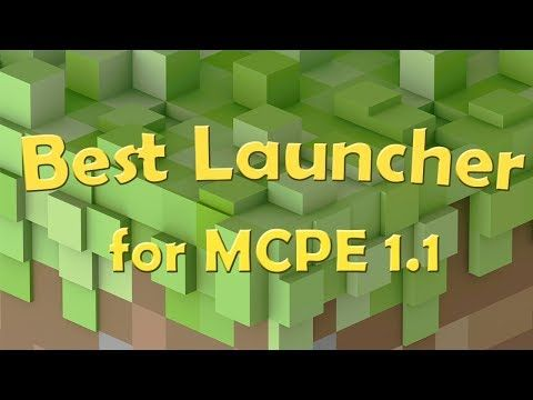 Skachat Vzlomannuyu Master For Minecraft Launcher Mod Mnogo Deneg Na Android Pocket Edition Minecraft Minecraft Pocket Edition