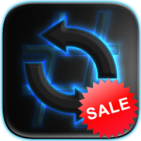 Root Cleaner System Eraser 7.0.6 APK Mod Android apps