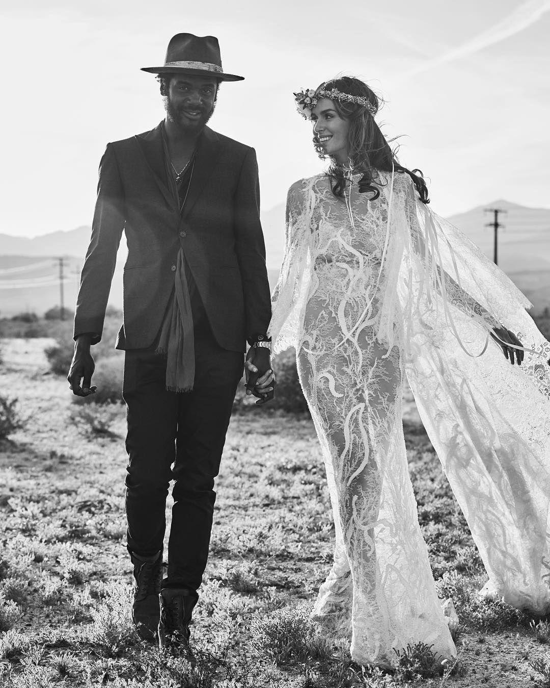 Wedding decorations queenstown october 2018  likerklikk  kommentarer u YolanCris yolancris på Instagram