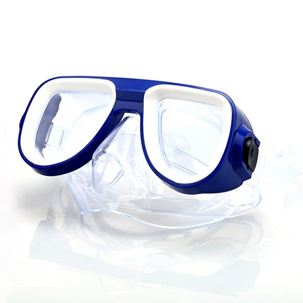 KuYou Kids / Youth Snorkel Set, Swimming