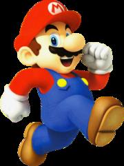 Super Smash Bros Ultimate All Stars Trophies Mario Party Mario Super Mario