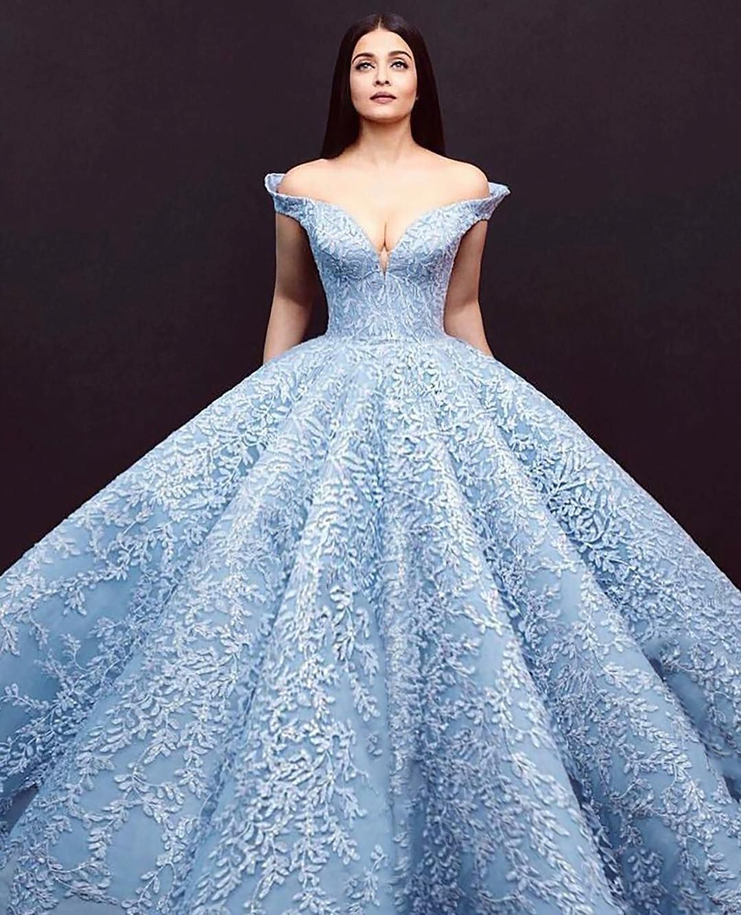 Pin by ajalasese on GLAMOUR Y BUEN GUSTO | Pinterest | Michael cinco ...