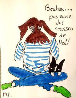 Marie t.: