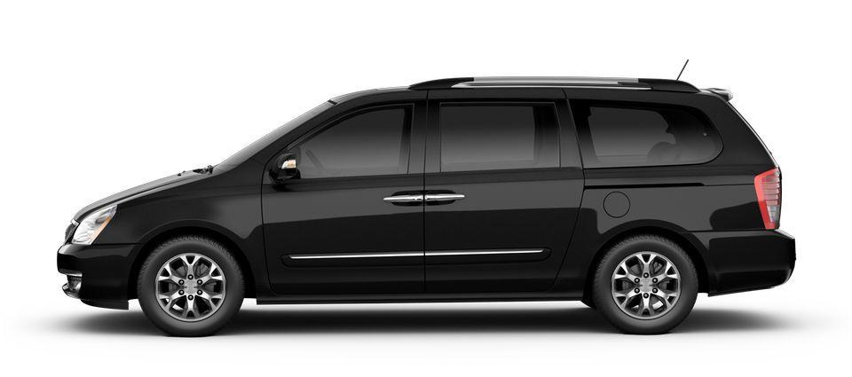 Wonderful Build Your Own Kia Car   Choose From Sedans, SUVs, Crossovers, Hatchbacks U0026