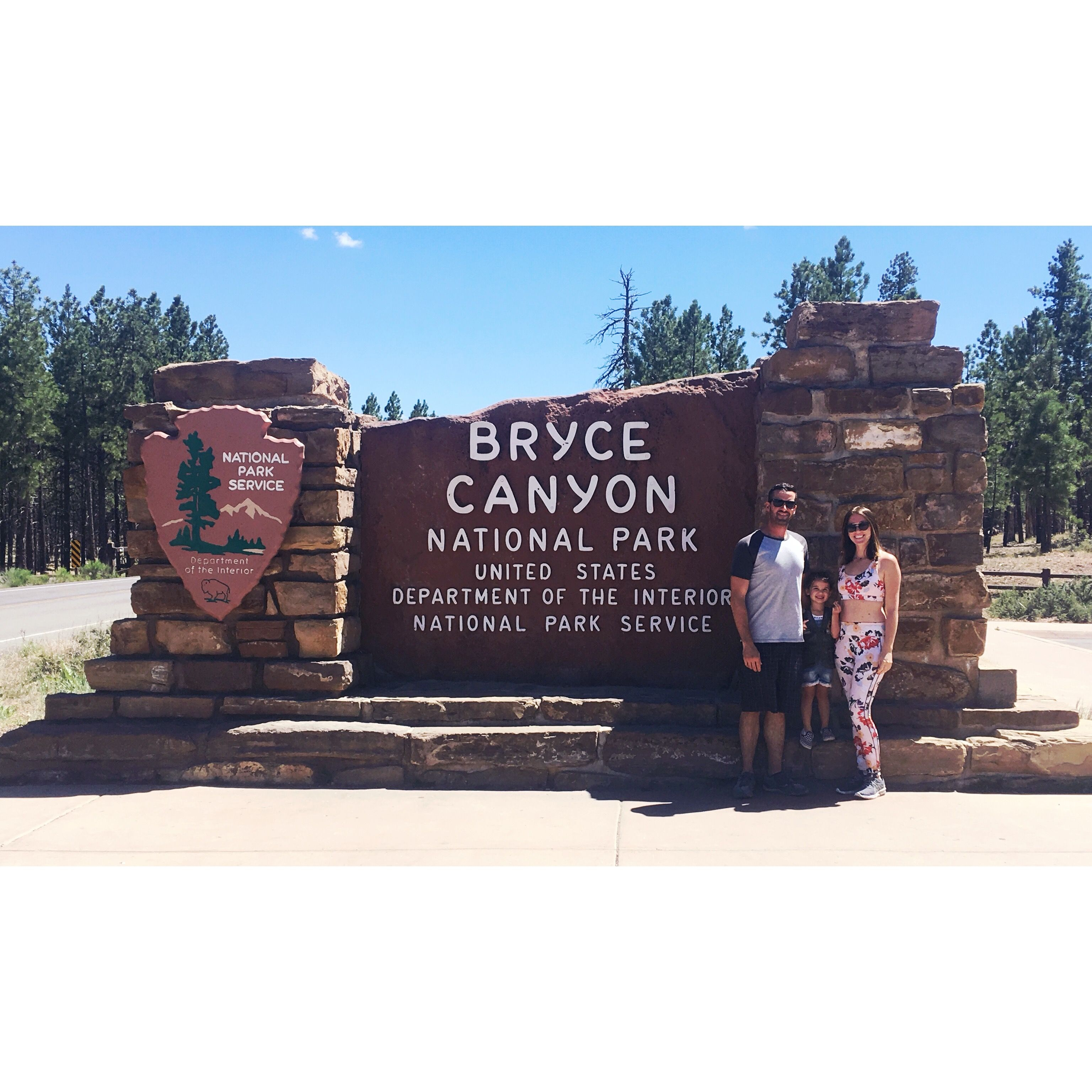 Bryce canyon national park national parks national