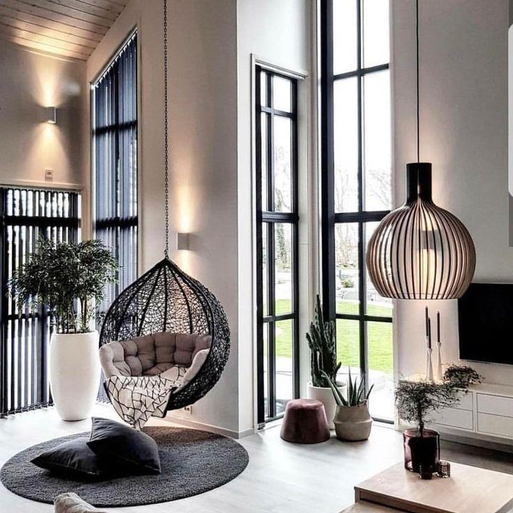 Pin On Dream Interiors