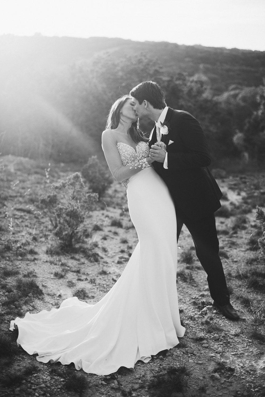 A Texas Ranch Wedding Done So Right   Wedding, Austin ...