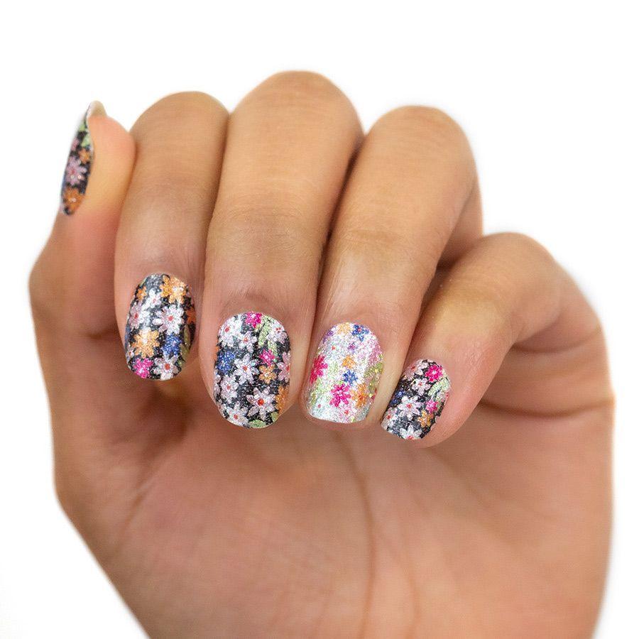 Color Street Nail Designs   SNSwithASugar.com