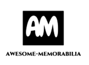 View Reviews Of Awesome Memorabilia Autographed Book Broadway Posters Memorabilia