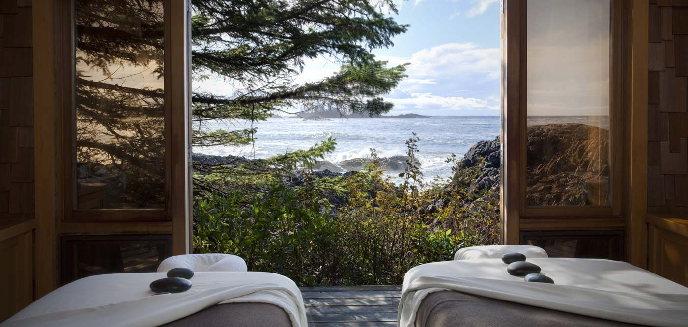 wickaninnish inn tofino bc great for storm watching in the wickaninnish inn tofino bc great for storm watching in the winter and dog friendly places i d like to go pinterest road trips
