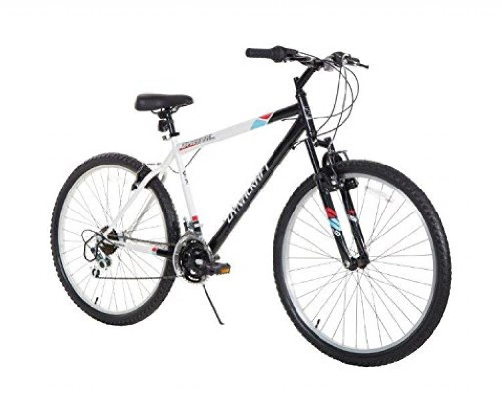 6 Best Mountain Bikes Under 200 With Cool Design Best Mountain