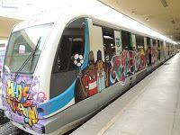 Pregopontocom Tudo: CBTU retoma obras de modernização da via férrea férrea em Maceió...