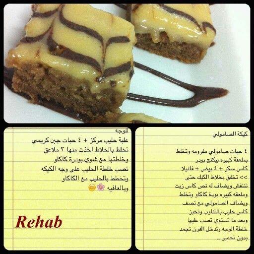Pin By Norah On المطبخ العربي Food Beef Meat