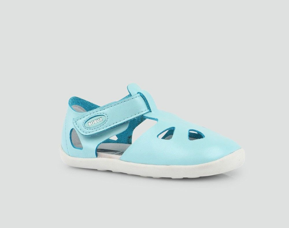 Girls shoes, Toddler shoes, Baby shoes