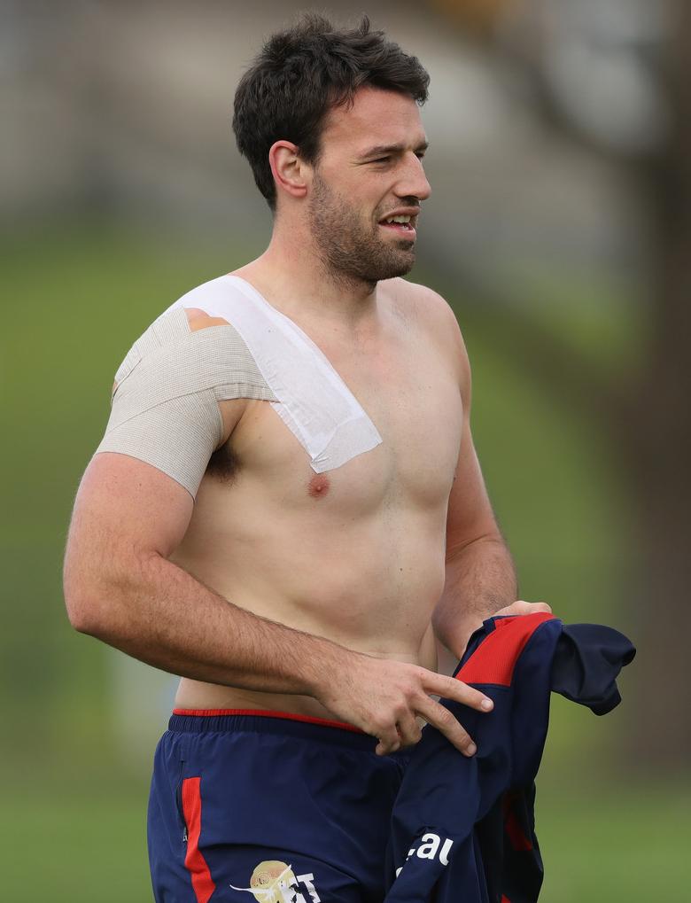 Cameron Pederson 21 DILF Hot guys, Sports, Athlete
