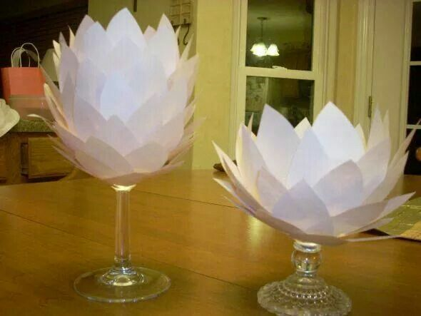 Pin By Cory Gula On Mrs Paper Flowers Paper Flower