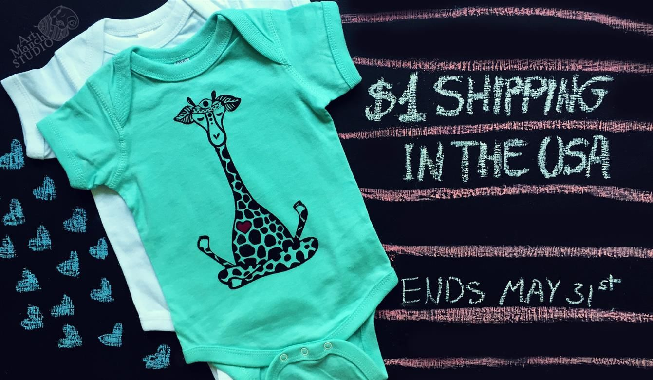 8f86e6d9f Enjoy  1 shipping during MEMORIAL DAY! Take advantage for multiple ...