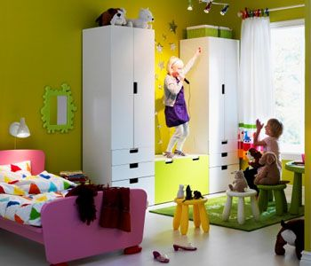 stuva planer baby kind pinterest kinderzimmer. Black Bedroom Furniture Sets. Home Design Ideas