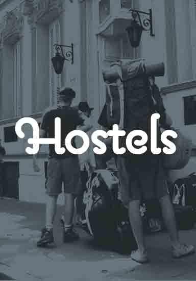 Mumbai Bombay Hotels Hostels Accommodation Lonely Planet Koh Samui Travel Guide Lonely Planet City Travel