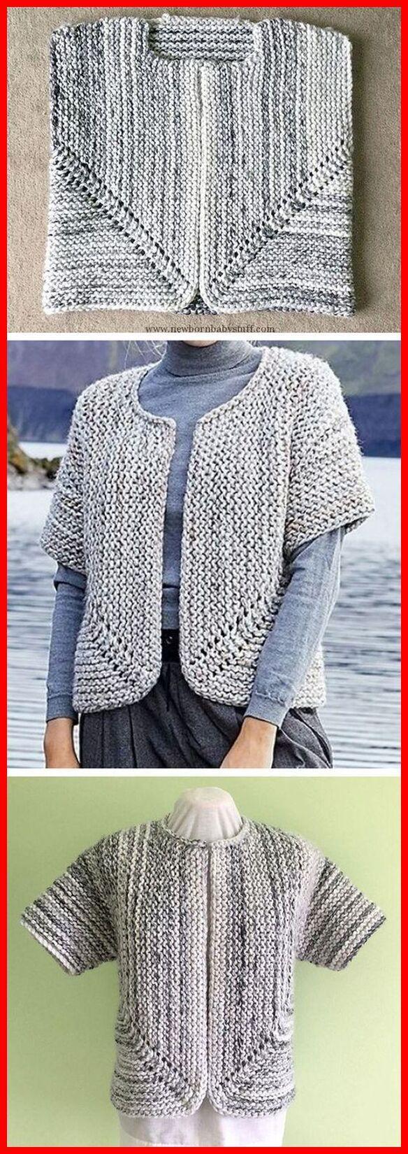 Photo of Jutka Cardigan – Free Pattern #sweatercrochetpattern