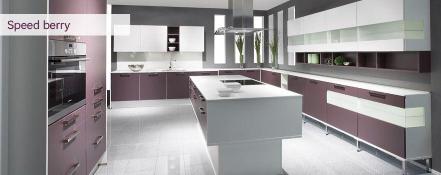 odina, speed berry kitchen from homebase | house ideas | pinterest
