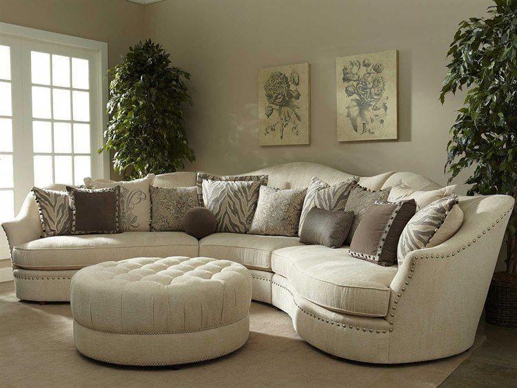 acidic living room luxury homecoming