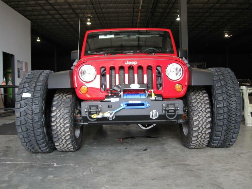 Jeep Mud Tires >> On Jeep Obsession Jeep Tires For Sale Jeep Wrangler