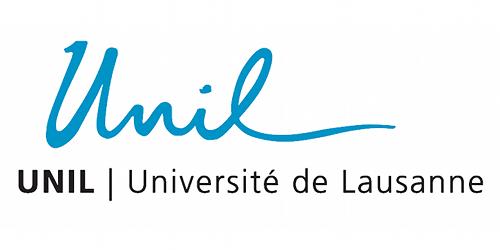Резултат слика за unil logo