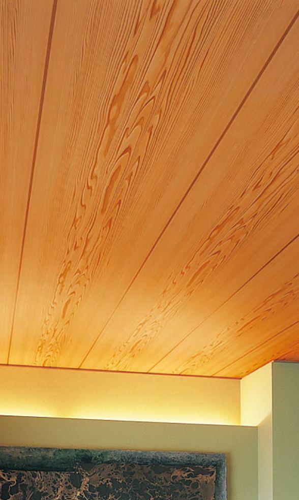 国産壁紙 杉柾目 すぎまさめ 和室天井 壁紙なら スマシア
