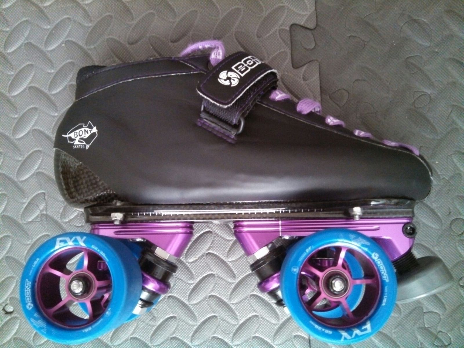 Roller skating rink jackson ms