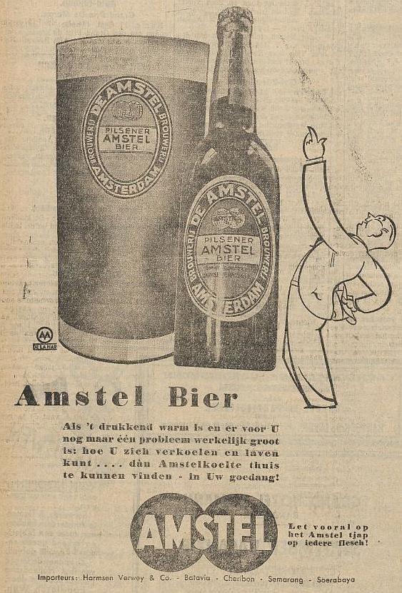 Amstel Light Amsterdam Holland Beer Drink Car Sticker Decal 3/'/' or 5/'/'