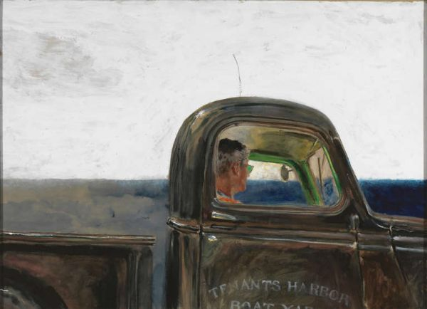 Immagine di http://c300221.r21.cf1.rackcdn.com/jamie-wyeth-the-pickup-at-1stdibs-1404323579_b.jpeg.