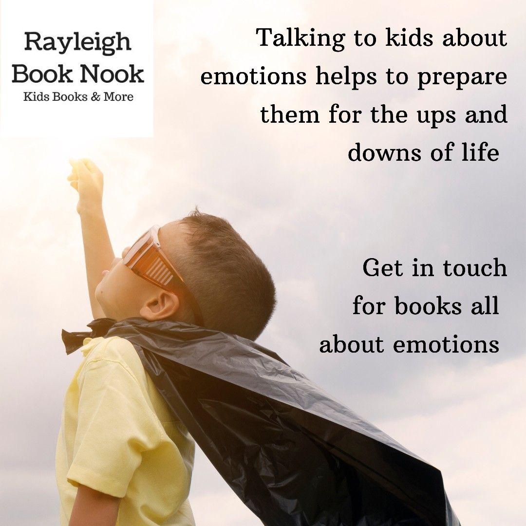 kids emotions preschool activity  emotionen vorschule