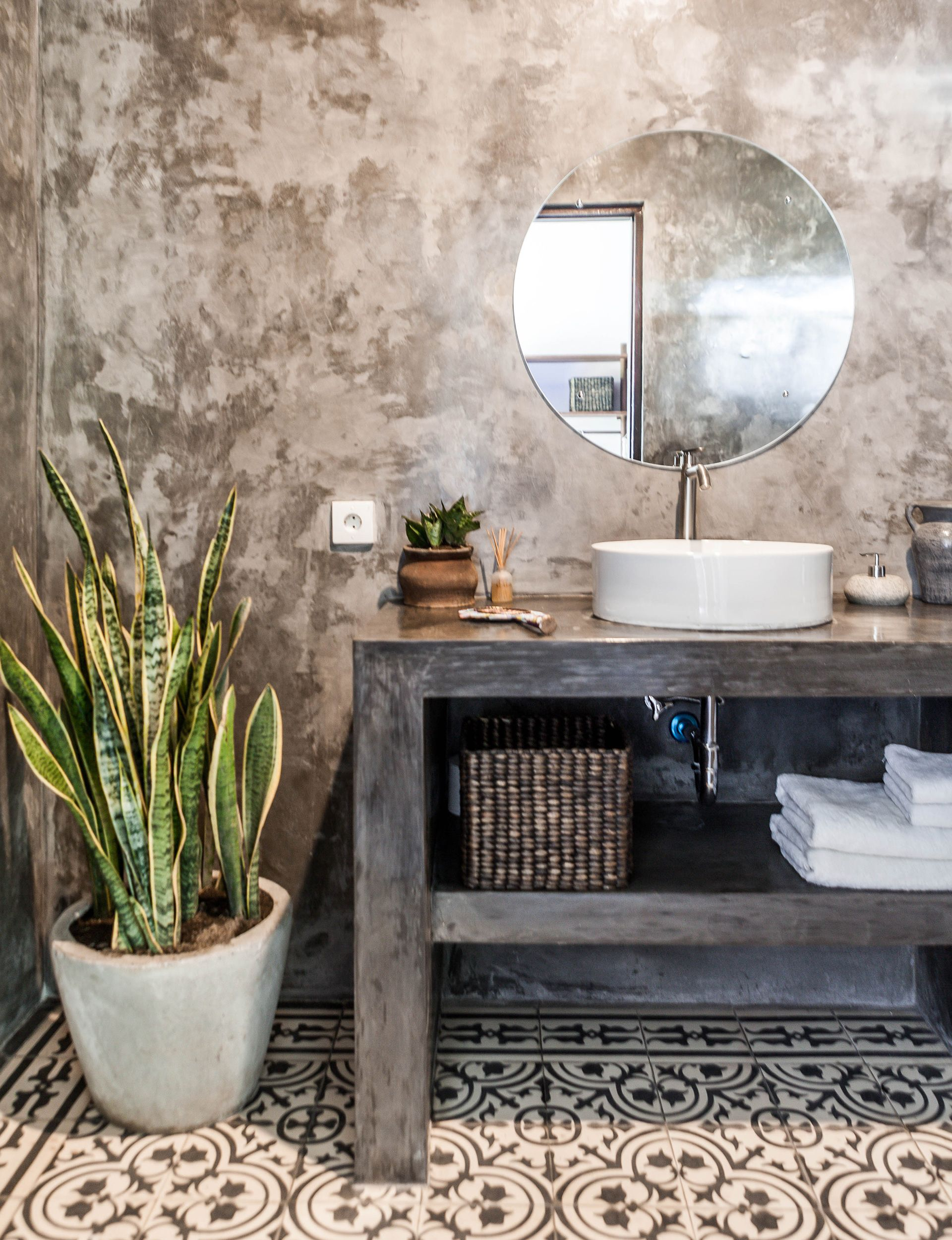 Photo of Shelley Ferguson discovers how to bring Bali style into your own home