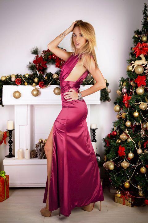 elegante kleider (mit Bildern)   Elegante kleider ...