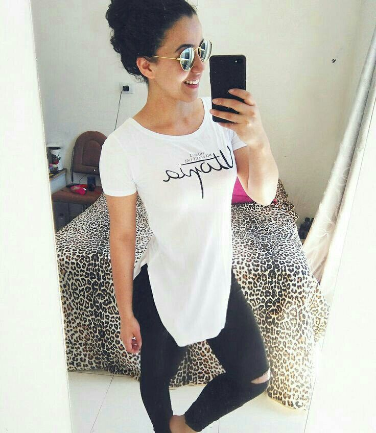 Dominguinho.😙