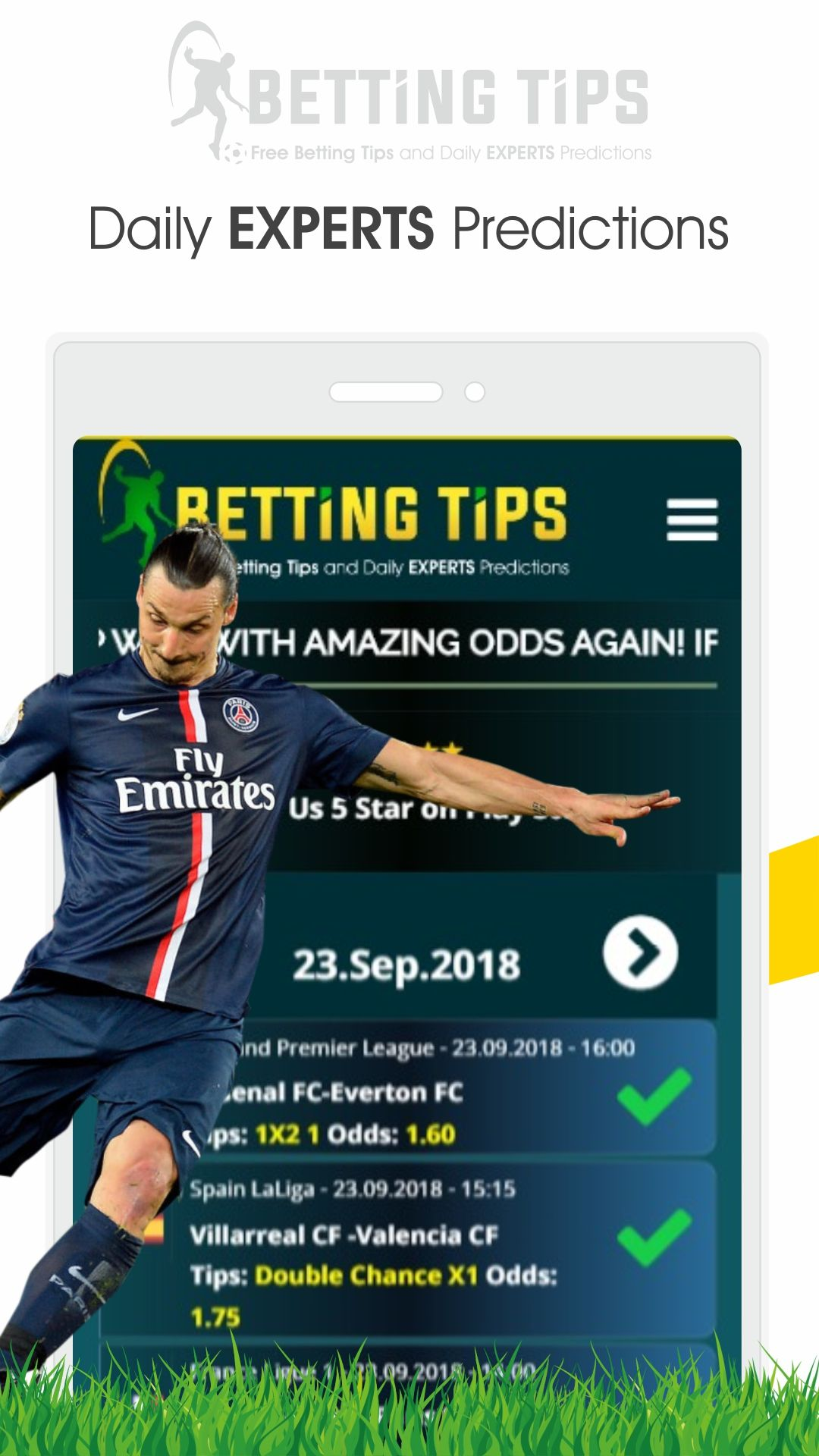 Would You Like To Join Betting Tips Club And Make Money With Us Betting Tips Club Always Bring In The Money After You Ve Downloaded Our App Betting Tips App