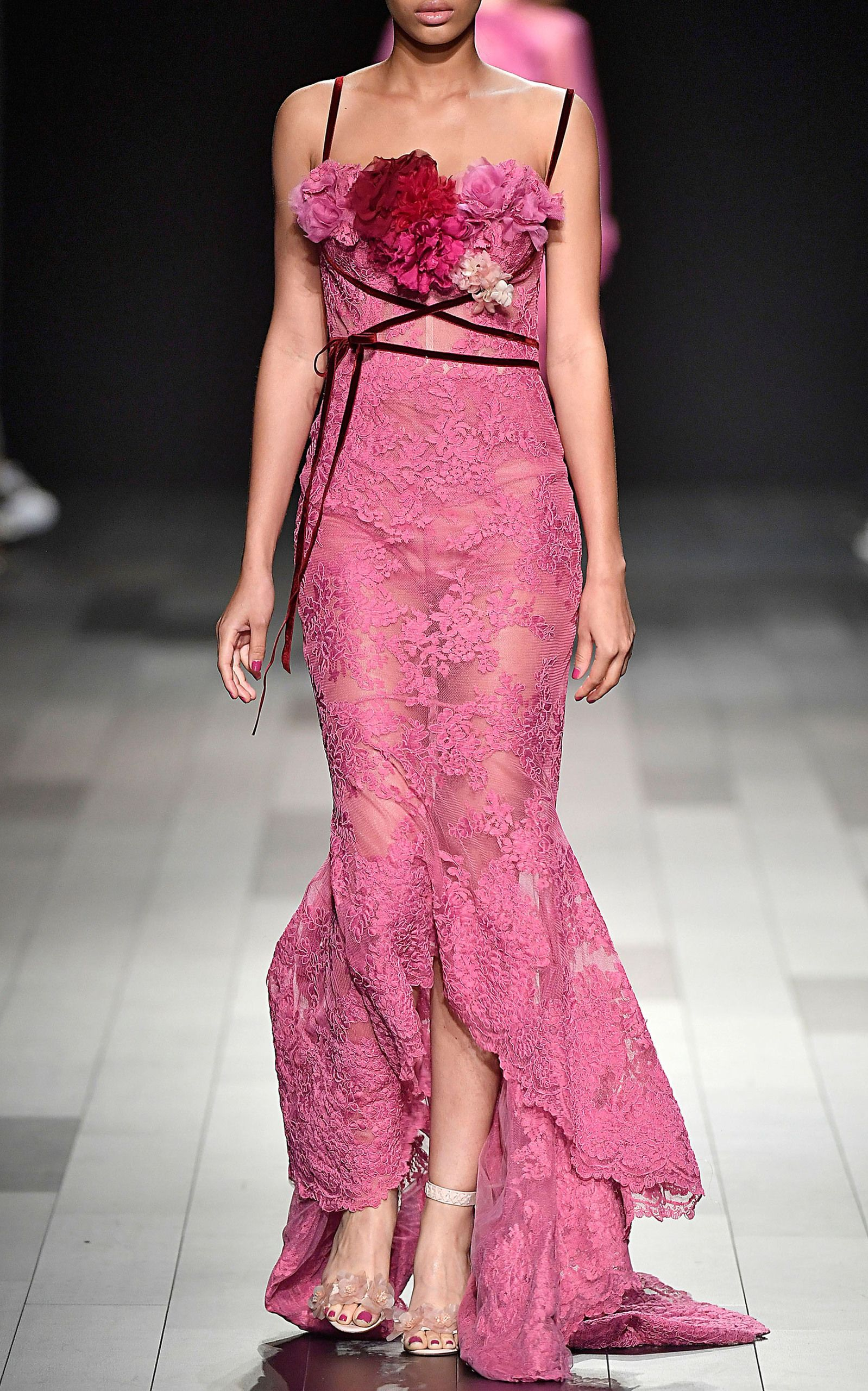 Click product to zoom cocktail u prom dress pinterest marchesa