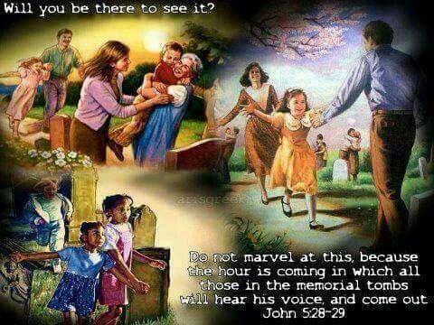 John 5:28,29