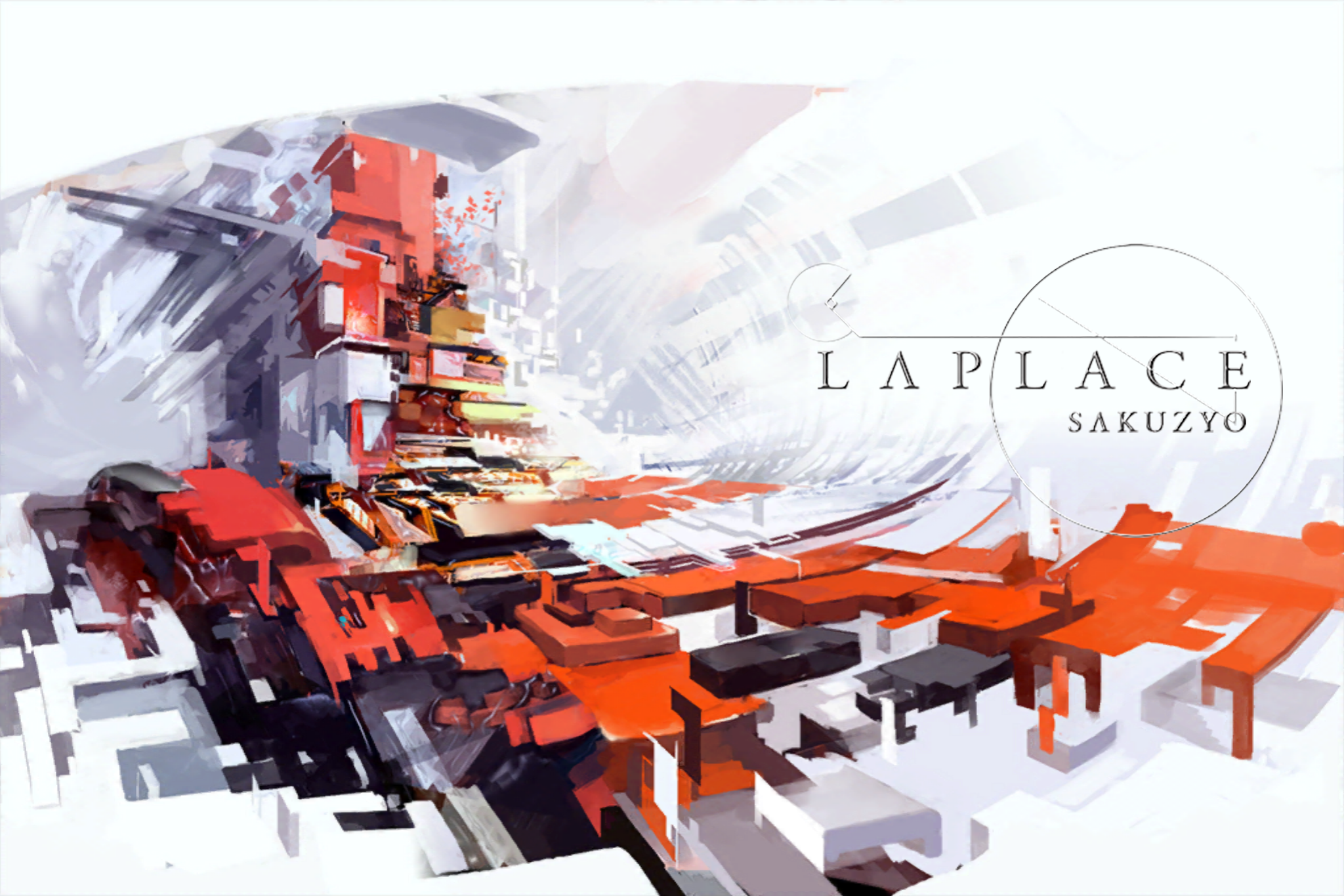 Laplace Epic games, Android apps, Rhythm games