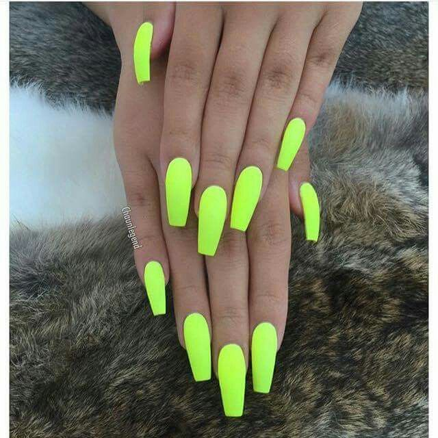 Pin de Pretty P en Nail dat hit | Pinterest | Diseños de uñas, Arte ...