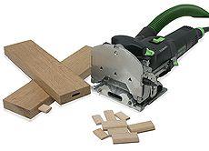 Festool Joinery System Takes On Mortises Festool Mortising Wood Diy