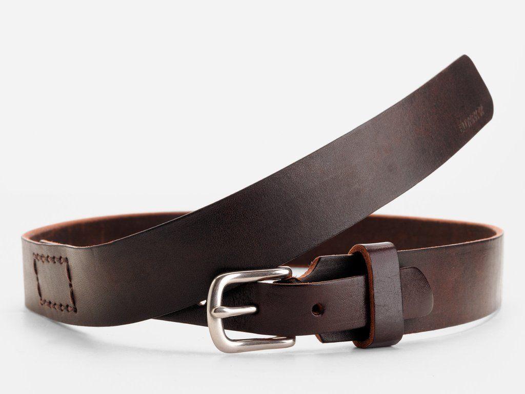 No. 117 Mechanic's Belt in 2020 Mechanics belt, Belt