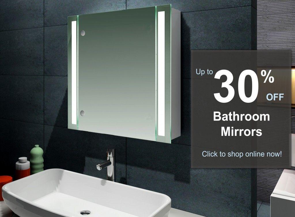 Bathroom mirrors with lights bathroom lighting over mirror bathroom mirrors with lights aloadofball Gallery
