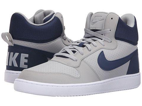Nike Recreation Mid Nike Nike Men Basketball Shoes